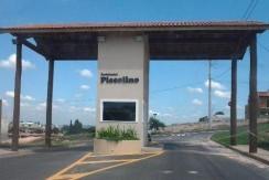 Residencial Piccolino