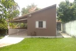 Residencial São Gabriel