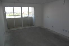 Complexo Office Premium – Indaiatuba/SP