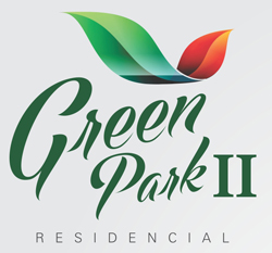 Green Park II