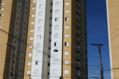 Vila Guilherme – São Paulo/SP