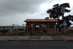 Região Noroeste (Av. Brasília)