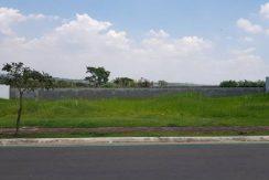 Condomínio Lagos D'Icaraí
