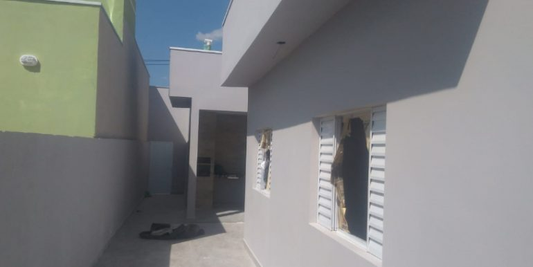 residencial_guaruja1