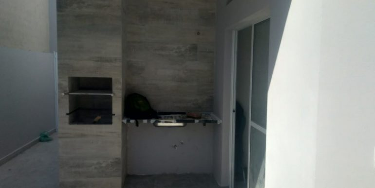 residencial_guaruja3