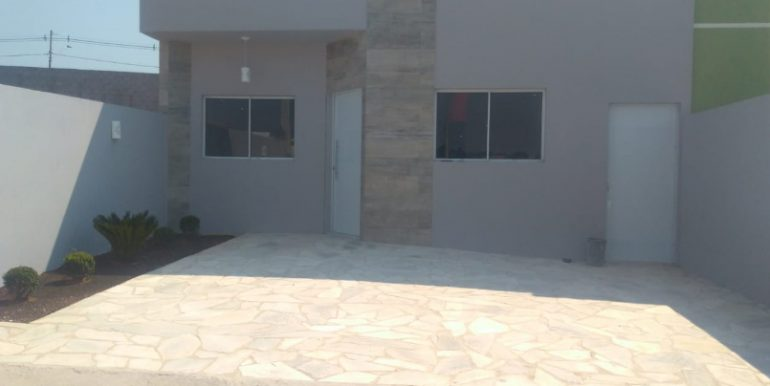 residencial_guaruja9