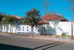 Condomínio Villagio Migrantes